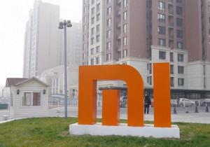 Компания Xiaomi официально пришла в Россию