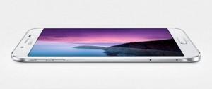 Samsung Galaxy A8 — самый тонкий смартфон компании
