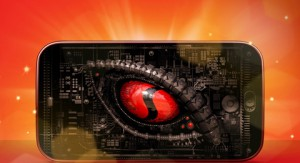 Qualcomm рассказала о своём новом процессоре Snapdragon 820