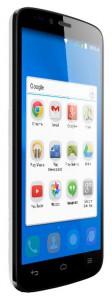 Обзор смартфона Honor 3C Lite