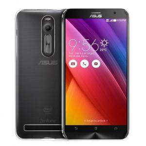 Обзор смартфона Asus Zenfone 2 Laser