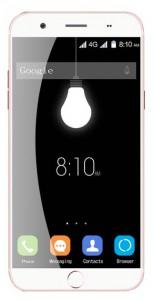Обзор смартфона Blackview Ultra Plus
