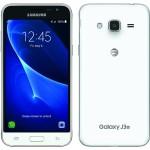 Обзор смартфона Samsung Galaxy J3 2016 года