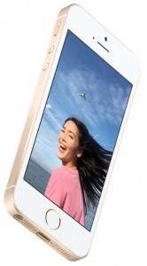Обзор смартфона iPhone SE