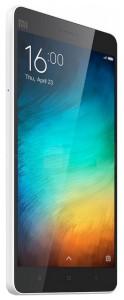 Обзор смартфона Xiaomi Mi4с
