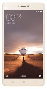 Обзор смартфона Xiaomi Mi4s