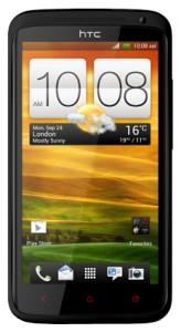 Обзор смартфона Htc One X+