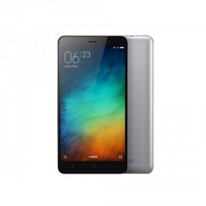 Обзор смартфона Xiaomi Note 3 Pro