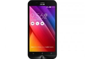 Обзор смартфона Asus ZenFone Max