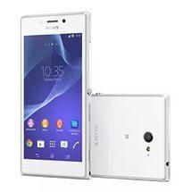Обзор смартфона Sony Xperia М2