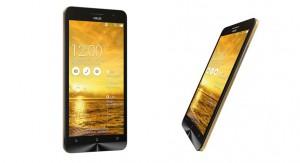 Обзор смартфона Asus Zenfone 6