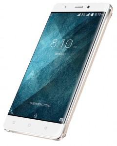 Обзор смартфона Blackview A8