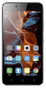 Обзор смартфона Lenovo Vibe K5 Plus