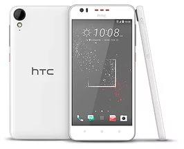 Обзор смартфона HTC Desire 510