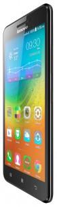 Обзор смартфона Lenovo A5000