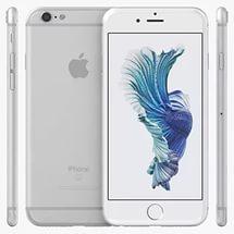 Обзор смартфона Apple iPhone 6s