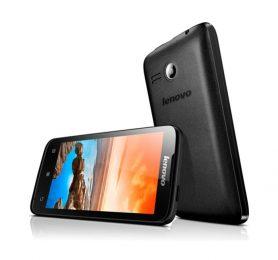 Обзор смартфона Lenovo A316i Dual