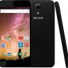 Обзор смартфона Archos 50 Power