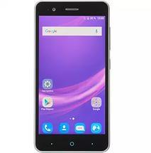 Обзор смартфона ZTE Blade A510