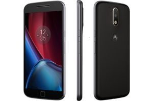 Обзор смартфона Motorola Moto G Turbo Edition