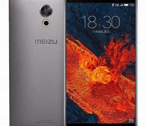 Обзор смартфона Meizu PRO 6 Plus
