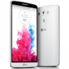 Обзор смартфона LG G3 Dual Sim