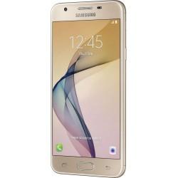 Обзор смартфона Samsung Galaxy J5 Prime 2016