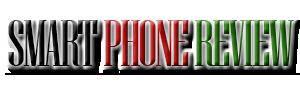 Cмартфоны обзоры и информация