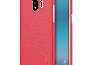 Обзор смартфона Samsung J2 (2018)