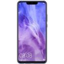 Обзор смартфона Huawei P Smart+ (Nova 3i)