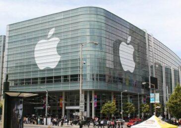 Apple вынуждает посредников закрывать свои магазины