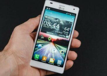 В 2020 году будет представлено около 30 четырехъядерных смартфонов